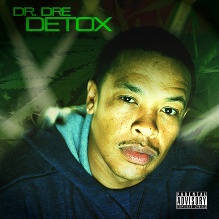 drdredetox1.jpg