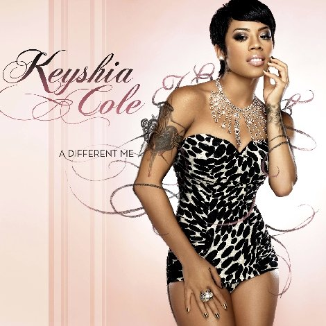 keyshia-cole-a-different-me