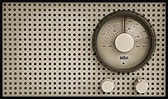 radio1ni51