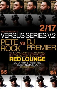 red-lounge-flyr-feb-1721