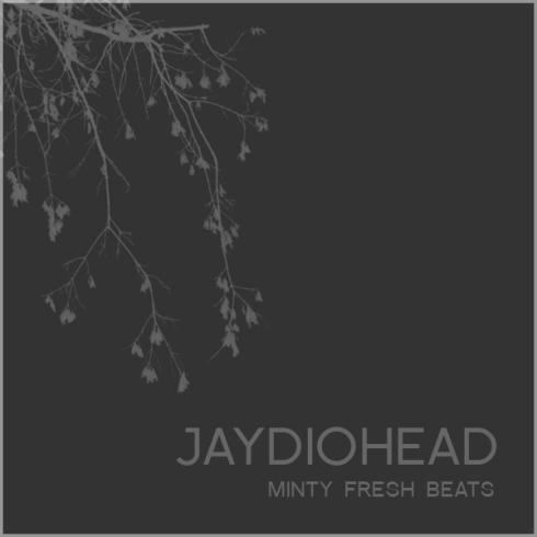 Jay-Z + Radiohead