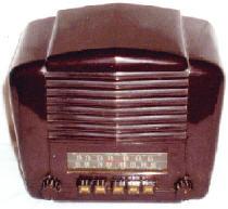 radio_velho1