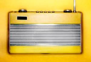 yellowradio_main