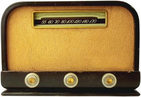 radio42031052009