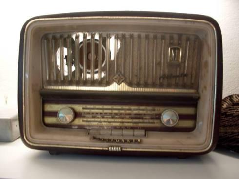 Radio420_25
