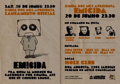 emicida_lancamento_20jun09