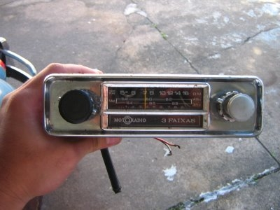 Radio 420 Beta 15062009