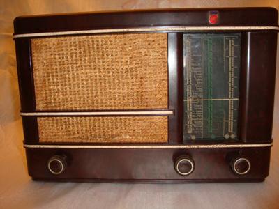 Radio 420 Beta 20062009