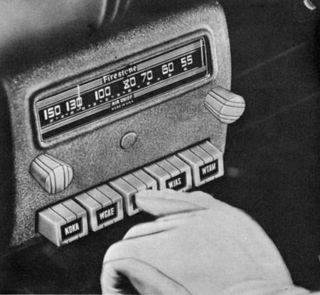 radio-797890