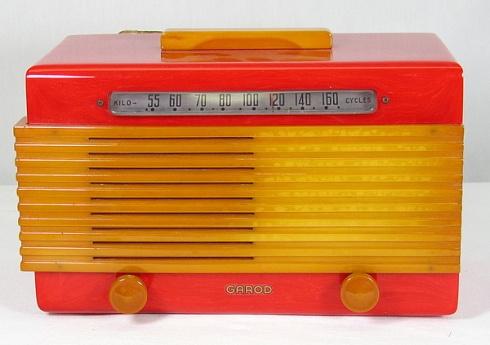 Radio05072009