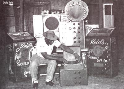 Radio25072009