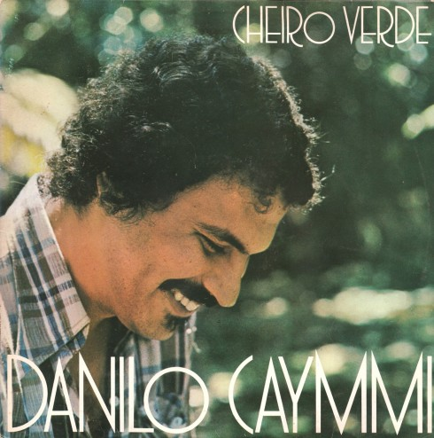 Danilo Candido Tostes Caymmi