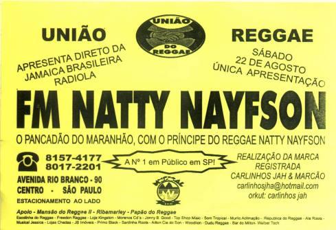 flyer_natty