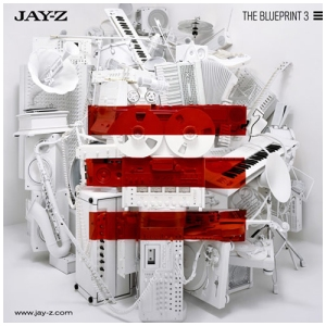 jay-z_blueprint3_cover