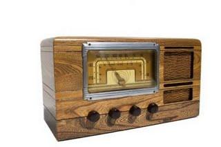 Radio 420 1509