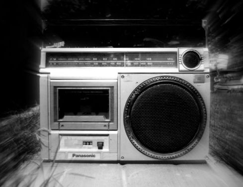 Radio420Beta0409