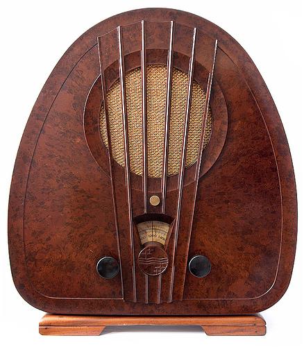 Radio420Beta3008