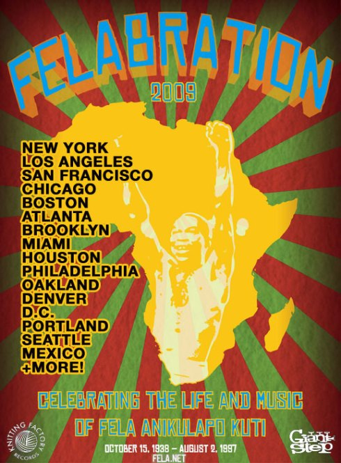 felabration-splash-final2