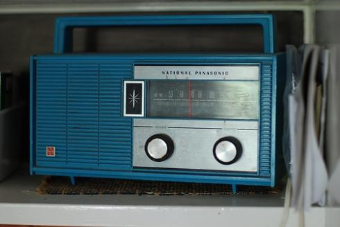 Radio 0410