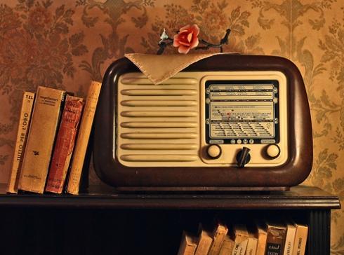 Radio420Beta2210