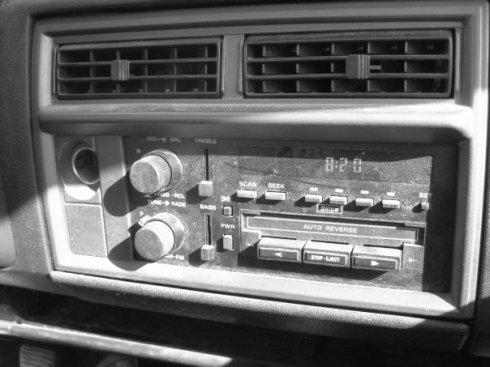 Radio420Beta0411